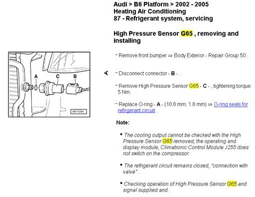 My 1965 1200 A Vw Beetle Restoration further 879177 Alternator Voltage Regulator Wiring likewise Wiringt2 also Viewit furthermore Watch. on 63 vw wiring diagram